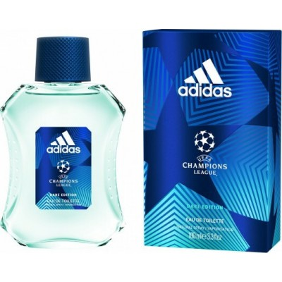 ADIDAS UEFA Champions League Dare Edition EDT 100ml