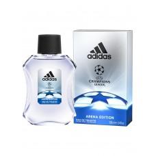 ADIDAS UEFA Champions League Arena Edition EdT 100ml