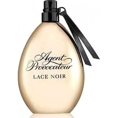 AGENT PROVOCATEUR Lace Noir EDP 100ml TESTER