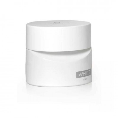 AIGNER White EDT 125ml TESTER