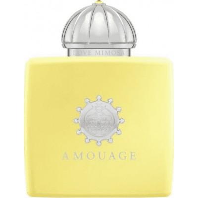 AMOUAGE Love Mimosa EDP 100ml TESTER