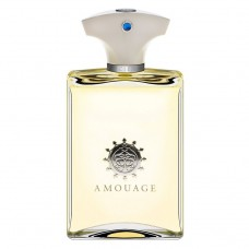 AMOUAGE Dia Man EDP 100ml TESTER