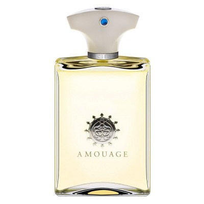 AMOUAGE Beach Hut EDP 100ml TESTER
