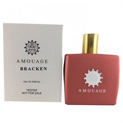 AMOUAGE Bracken Woman EDP 100ml TESTER