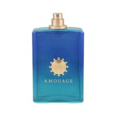 AMOUAGE Figment Man EDP 100ml TESTER