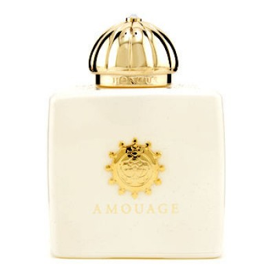 AMOUAGE Honour for Men EDP 100ml TESTER