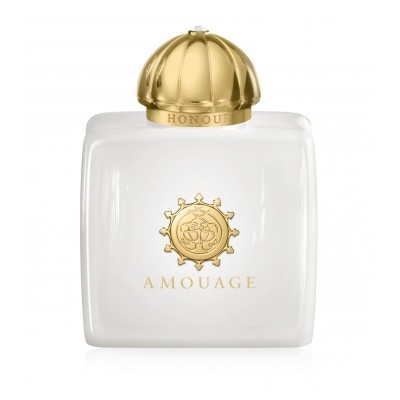 AMOUAGE Honour EDP 100ml TESTER