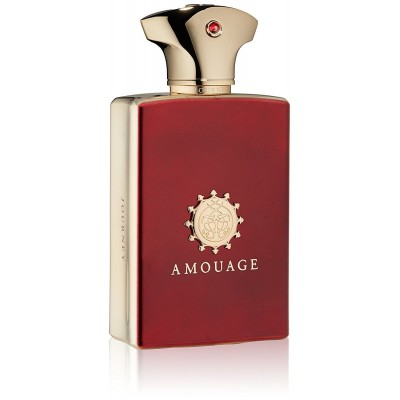AMOUAGE Journey Man EDP 100ml TESTER