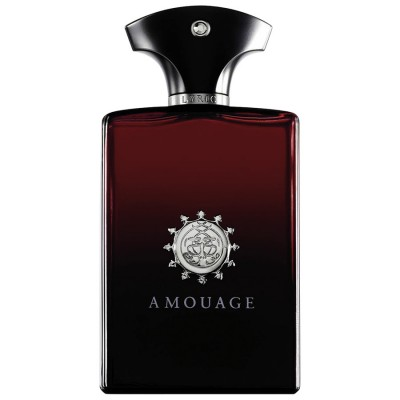 AMOUAGE Lyric EDP 100ml TESTER