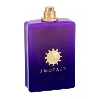 AMOUAGE Myths Man EDP 100ml TESTER