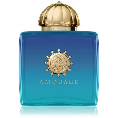 AMOUAGE Figment for Woman EDP 100ml TESTER