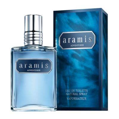 ARAMIS Adventurer EDT 110ml