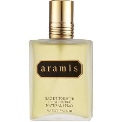 ARAMIS Aramis Concentree EDT 110ml TESTER