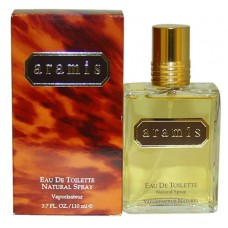 ARAMIS Aramis EDT 110ml