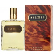 ARAMIS Aramis EDT 240ml