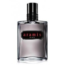 ARAMIS Black EDT 110ml TESTER