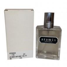 ARAMIS Gentleman EDT 110ml TESTER
