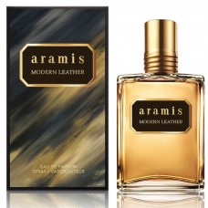 ARAMIS Modern Leather EDP 60ml