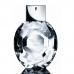 ARMANI Emporio Diamonds EDP 30ml