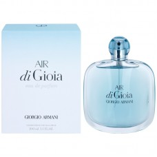 ARMANI Air di Gioia EDP 100ml