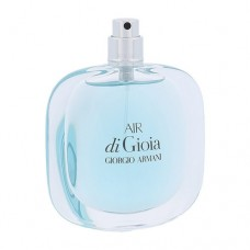 ARMANI Air di Gioia EDP 50ml TESTER