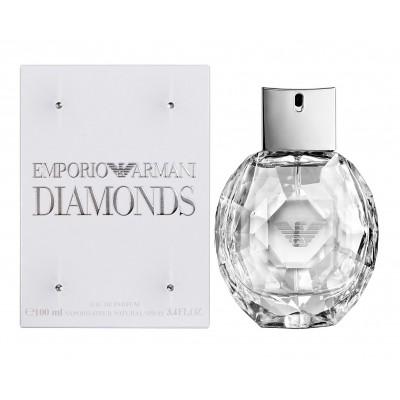 ARMANI Emporio Diamonds EDP 100ml