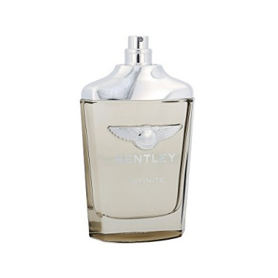 BENTLEY Infinite EDT 100ml TESTER