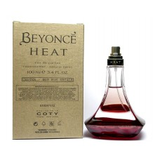 BEYONCE Heat EDP 100ml TESTER
