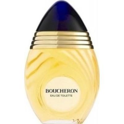BOUCHERON Boucheron Pour Femme EDT 100ml TESTER