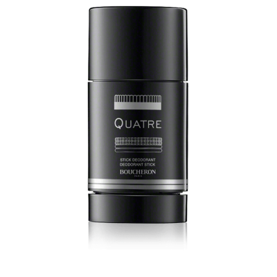 BOUCHERON Quatre deo stick 75ml