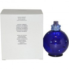 BRITNEY SPEARS Midnight Fantasy EDP 100ml TESTER