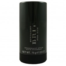 BURBERRY Brit for Men deo stick 75ml