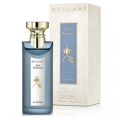 BVLGARI Au The Bleu EDC 150ml