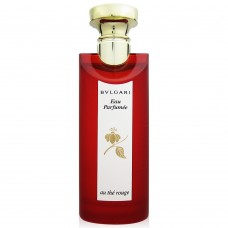 BVLGARI Au The Rouge EDC 150ml TESTER