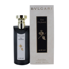 BVLGARI Au The Noir EDC 75ml