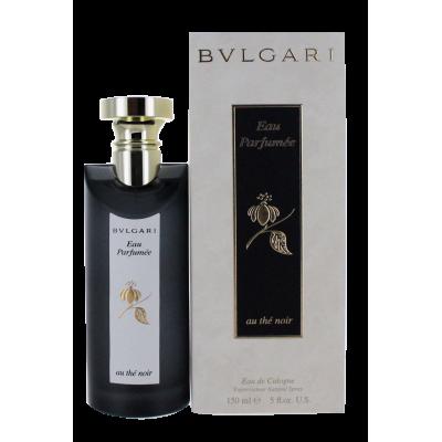 BVLGARI Au The Noir EDC 75ml