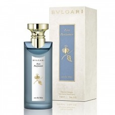 BVLGARI Au The Bleu EDC 75ml