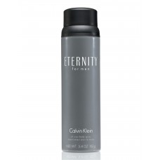 CALVIN KLEIN Eternity For Men Body Spray 150ml