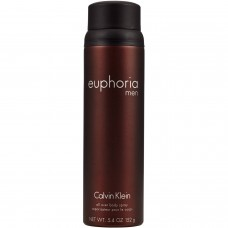 CALVIN KLEIN Euphoria body spray 152g