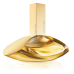 CALVIN KLEIN Euphoria Gold For Women EDP 100ml