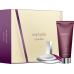 CALVIN KLEIN Euphoria SET For Women: EDP 30ml + shower gel 100ml