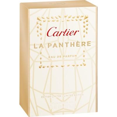 CARTIER La Panthere Edition Limitee '19 EDP 75ml