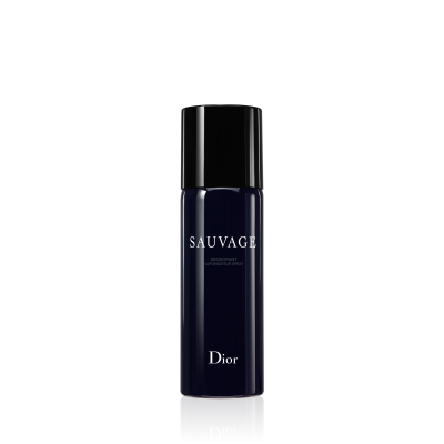 DIOR Sauvage deodorant spray 150ml