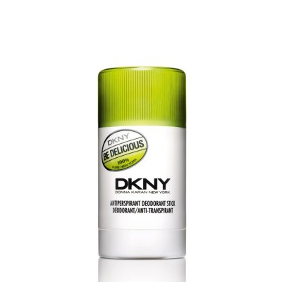 Donna Karan DKNY Be Delicious deo stick 75ml