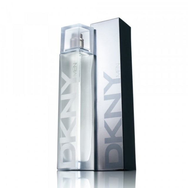 Donna Karan DKNY Men EDT 50ml