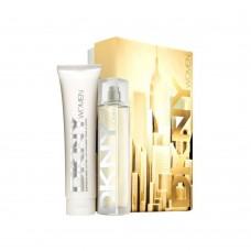 Donna Karan DKNY SET: EDP 50ml + body lotion 150ml