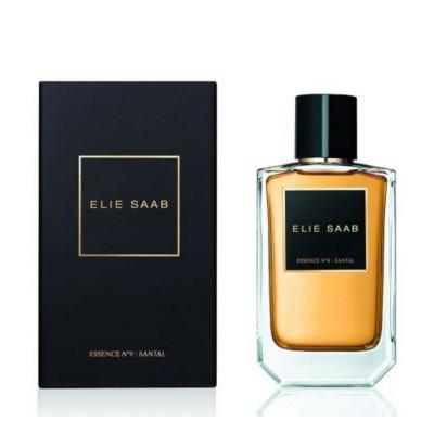 ELIE SAAB N.8 Santal Essence De Parfum 100ml