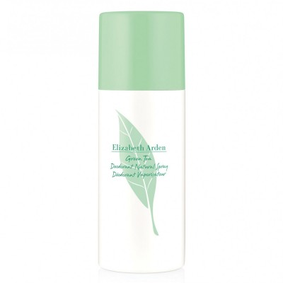 ELIZABETH ARDEN Green Tea deodorant natural spray 150ml