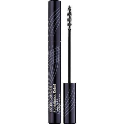 ESTEE LAUDER Sumptuous Rebel Length Lift Mascara Black 01 8ml