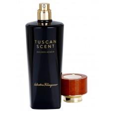 SALVATORE FERRAGAMO Tuscan Scent Golden Acacia EDP 75 TESTER
